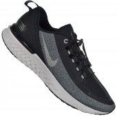 Imagem - Tênis Nike Odyssey React Shield