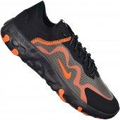 Imagem - Tênis Nike Renew Lucent