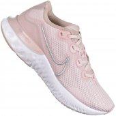 Imagem - Tênis Nike Renew Run