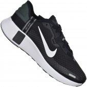Imagem - Tênis Nike Reposto