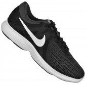 Imagem - Tênis Nike Resolution 4 Masculino