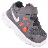 Imagem - Tênis Nike Revolution 2 TDV