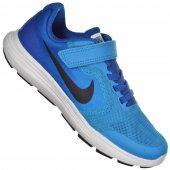 Imagem - Tênis Nike Revolution 3 PSV Jr