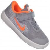Imagem - Tênis Nike Revolution 3 TDV Jr