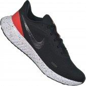 Imagem - Tênis Nike Revolution 5