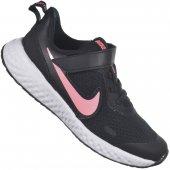 Imagem - Tênis Nike Revolution 5 - Infantil