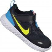 Imagem - Tenis Nike Revolution 5 - Infantil
