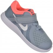 Imagem - Tênis Nike Revolution 4