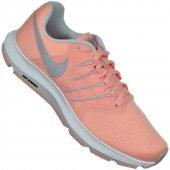 Imagem - Tênis Nike Run Swift Feminino