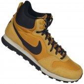 Imagem - Tênis Nike Runner 2 Mid