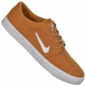 Imagem - Tênis Nike SB Portmore Canvas Premium