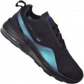 Imagem - Tênis Nike Sportswear Air Max Motion 2