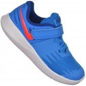 Imagem - Tênis Nike Star Runner Infantil