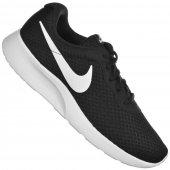 Imagem - Tênis Nike Tanjun