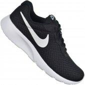 Imagem - Tênis Nike Tanjun GS