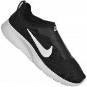 Imagem - Tênis Nike Tanjun Slip