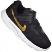 Imagem - Tênis Nike Tanjun TDV Infantil