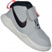 Imagem - Tênis Nike Team Hustle D9