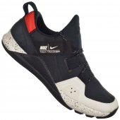 Imagem - Tênis Nike Tech Trainer Masculino