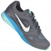 Imagem - Tênis Nike Tri Fusion