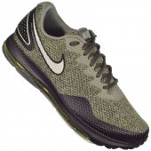 Imagem - Tênis Nike Zoom All Out Low 2 Masculino