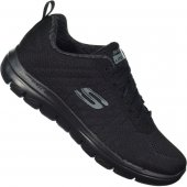 Imagem - Tênis Skechers Flex Advantage 2.0 The Happs