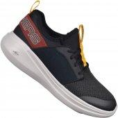 Imagem - Tênis Skechers Go Run Steadfast