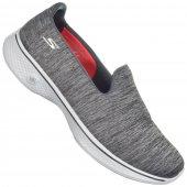 Imagem - Tênis Skechers Go Walk 4 Achiever