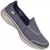 Imagem - Tênis Skechers Go Walk 4 Super Sock