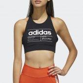 Imagem - Top Adidas Briliant Basics