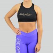 Imagem - Top Colcci Fitness