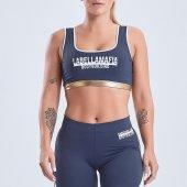 Imagem - Top Labellamafia Bodybuilding Feminino