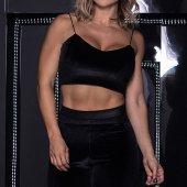 Imagem - Top Labellamafia Carmel Velvet