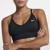 Imagem - Top Nike Indy Sports