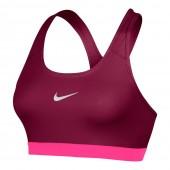 Imagem - Top Nike New Classic Bra