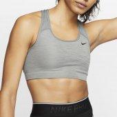 Imagem - Top Nike Swoosh
