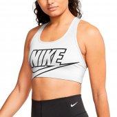 Imagem - Top Nike Swoosh Futura
