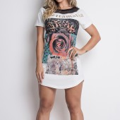 Imagem - Vestido Labellamafia Thorn