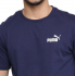 Camiseta Puma Essentials 3