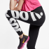 Legging Nike Just Do It 4