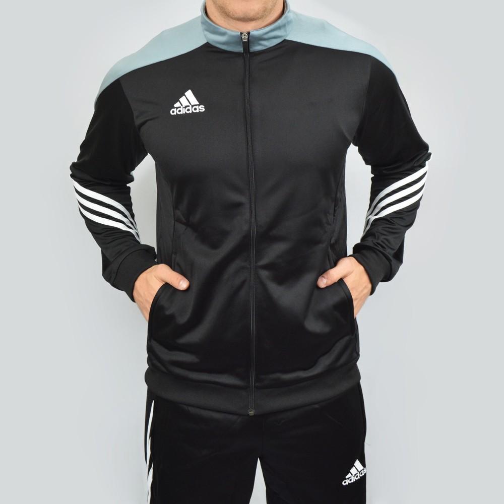 últimas tendencias de 2019 detalles para minorista online Abrigo Adidas Sere14