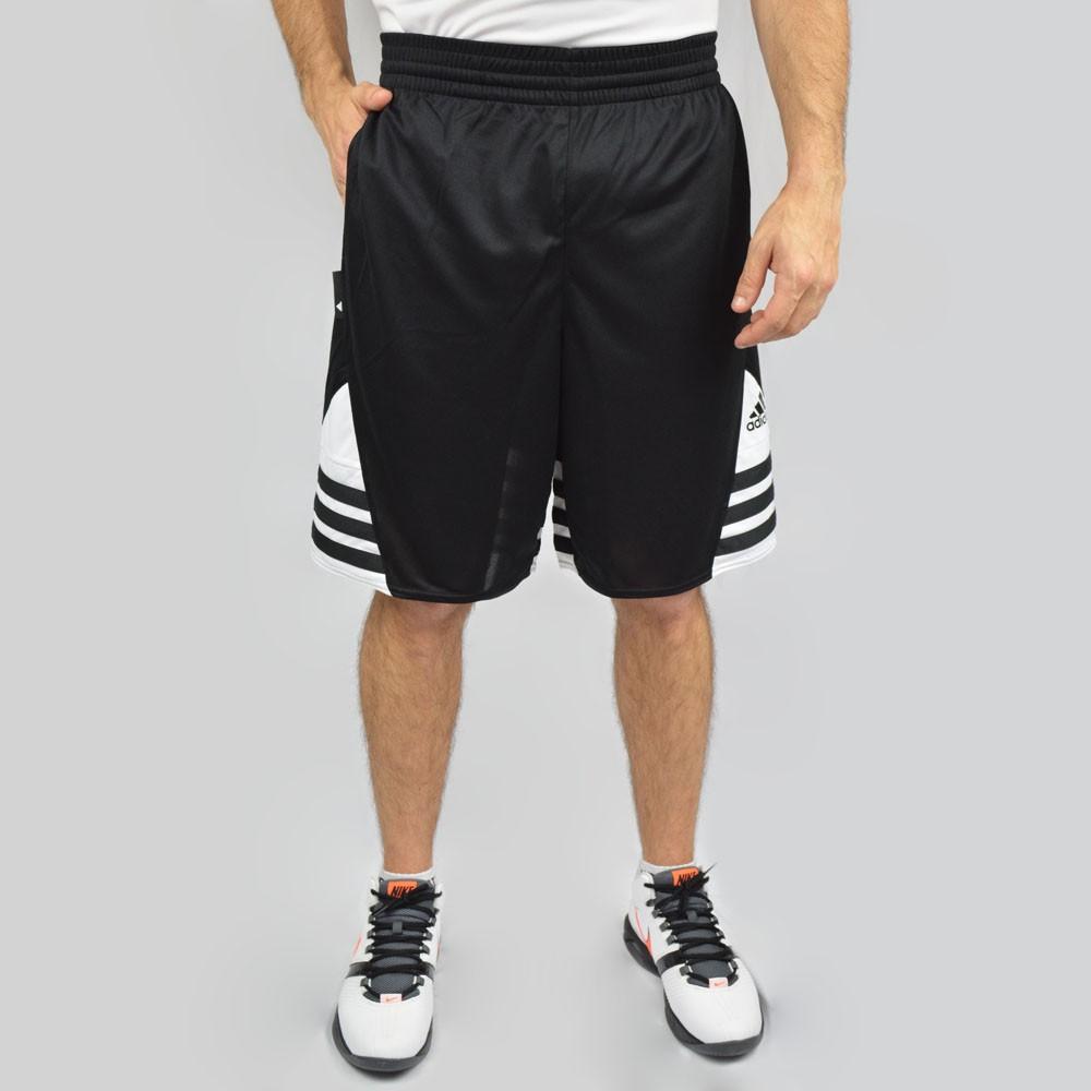 cf371049c Bermuda Adidas Superstar