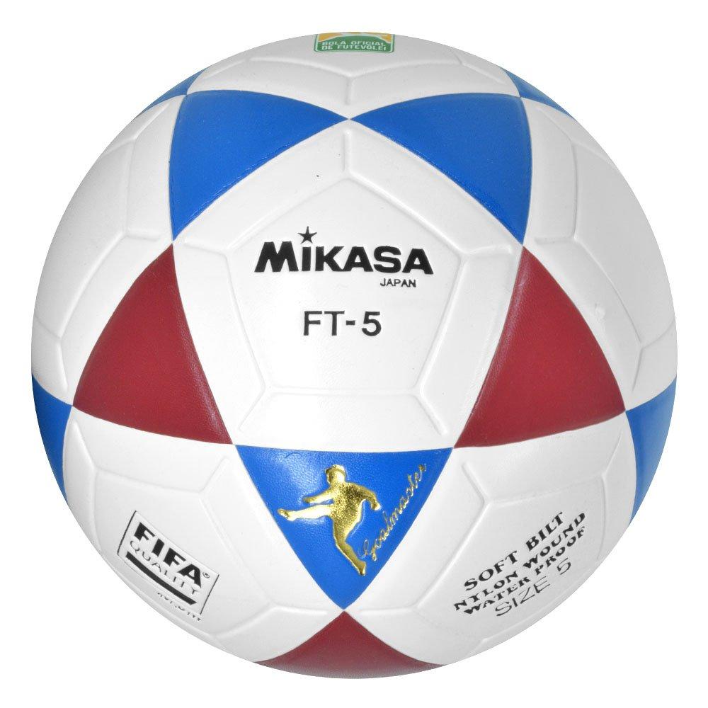 000ec4db67b89 Bola Mikasa Futevôlei Fifa Original