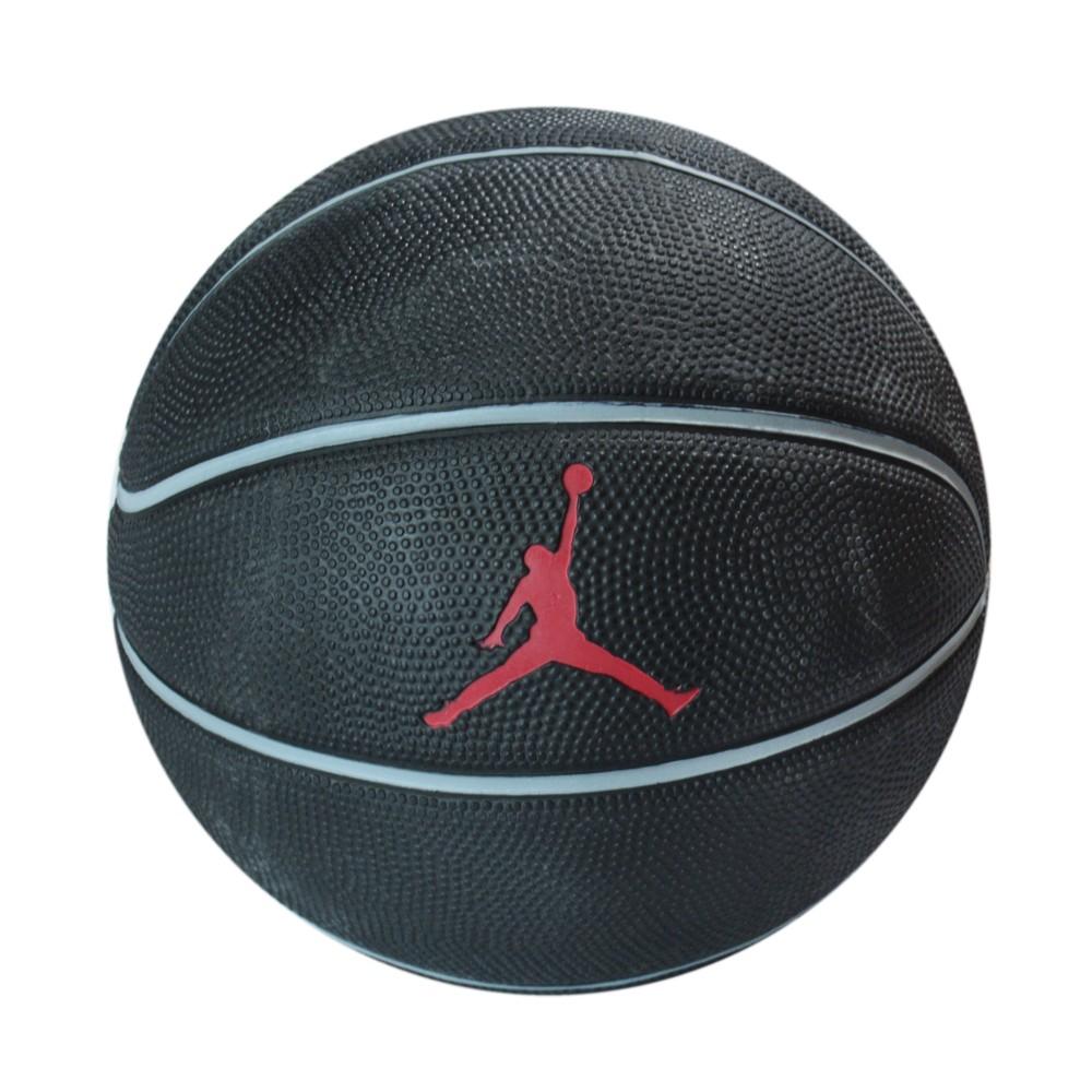 2ca82b95167 Bola Nike Jordan Mini BB0487-016 - Preto - Atitude Esportes -As ...