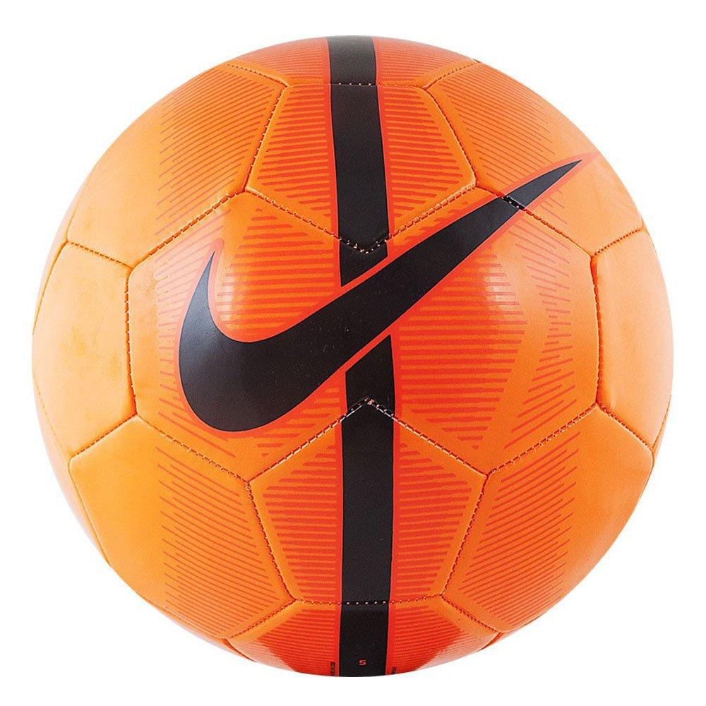040c2ce9ea Bola Nike Mercurial Fade Original