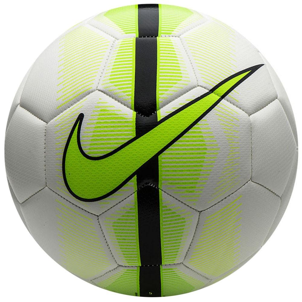 Bola Nike Mercurial Veer dc336a158881f