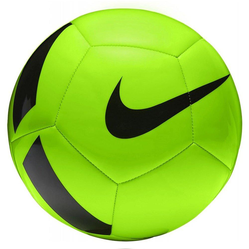 Bola Nike Pitch Team Campo 97b8ccb419a3e