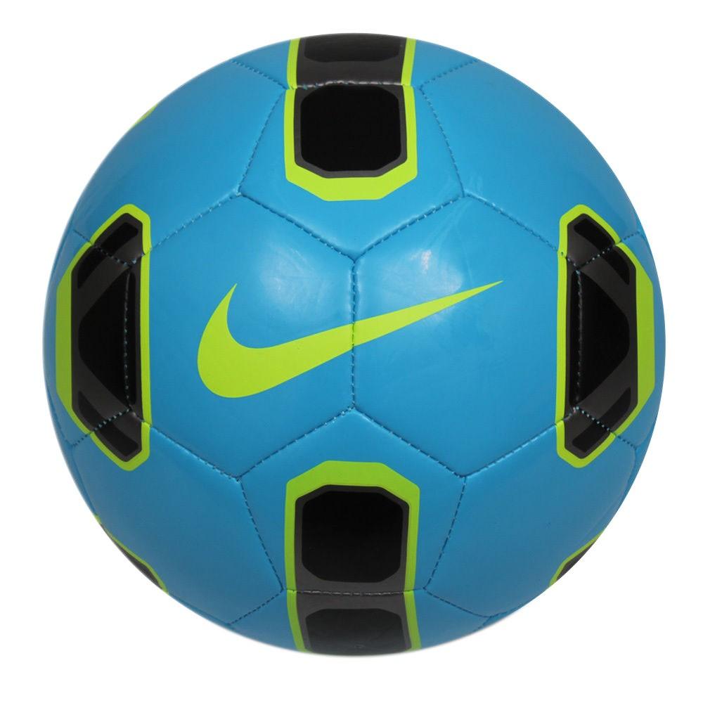 Bola Nike Stadium 5025335d40f59