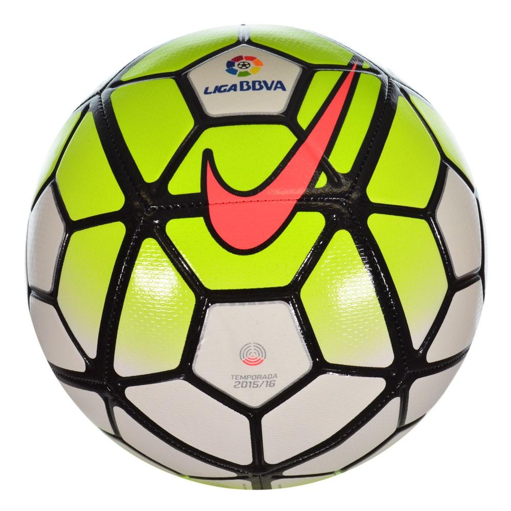 b4b5b2ca33 Bola Nike Strike LFP