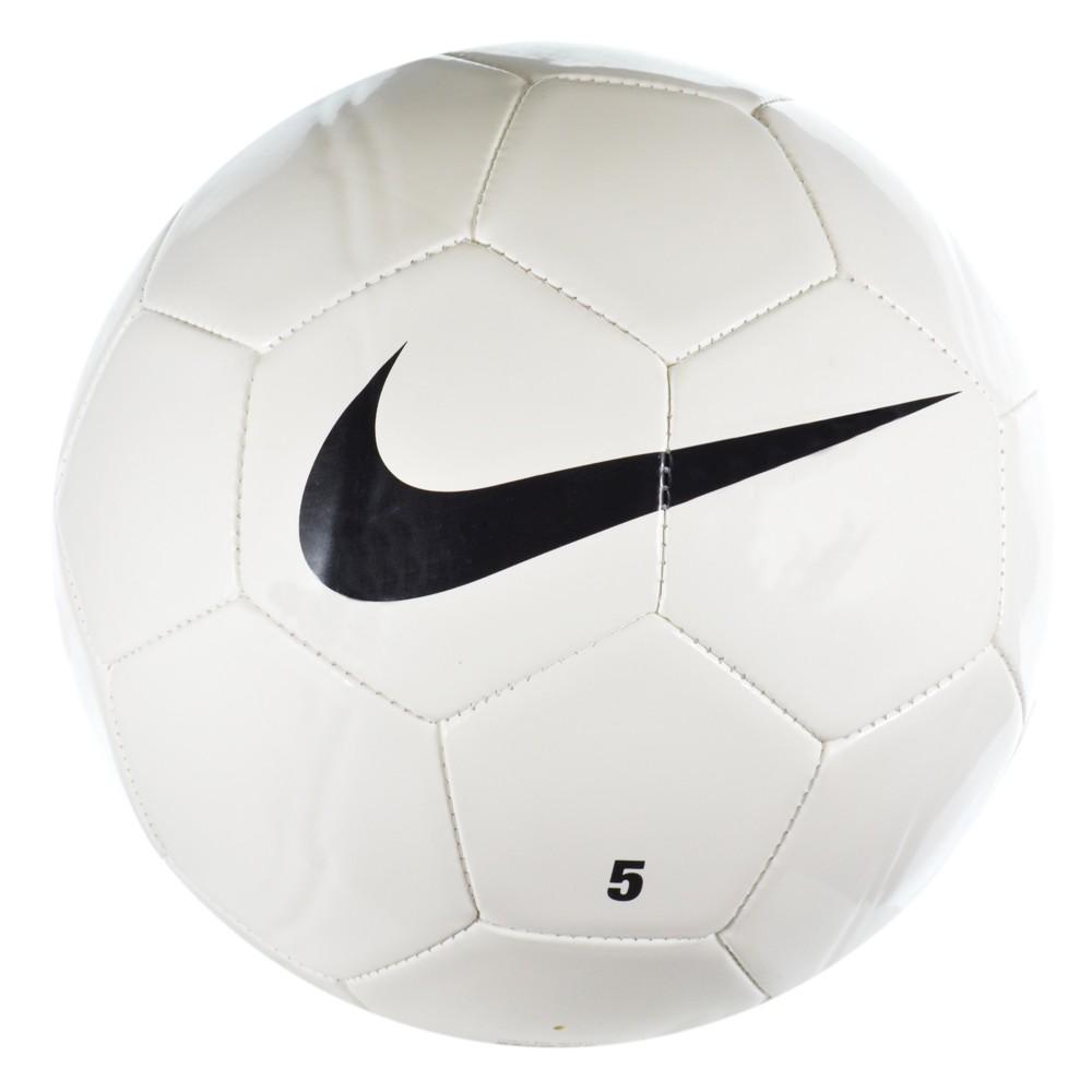 7263f607df Bola Nike Team Training SC1911-117 - Braco Preto - Atitude Esportes ...
